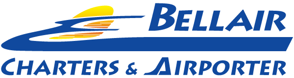 Bellair-Charters-and-Tours