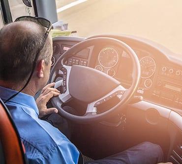 Airporter Shuttle Driver Job Seattle Wa