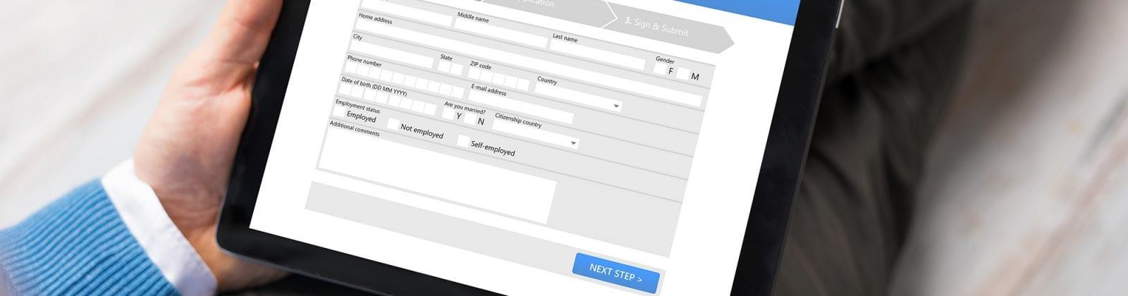 Bellair Jobs Apply Online