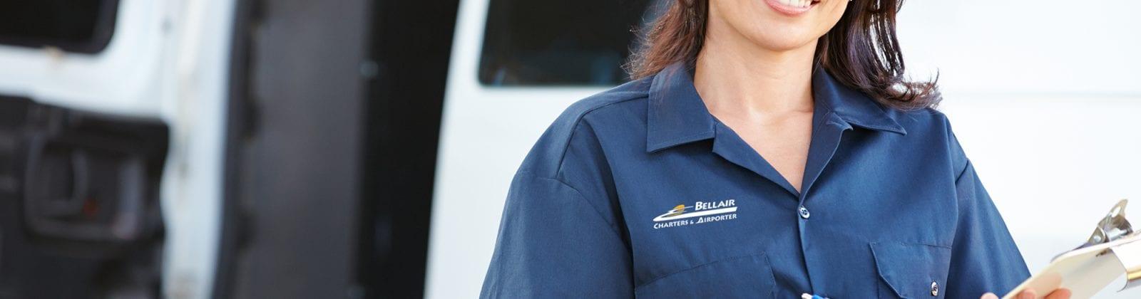 Bellair Jobs Yakima WA
