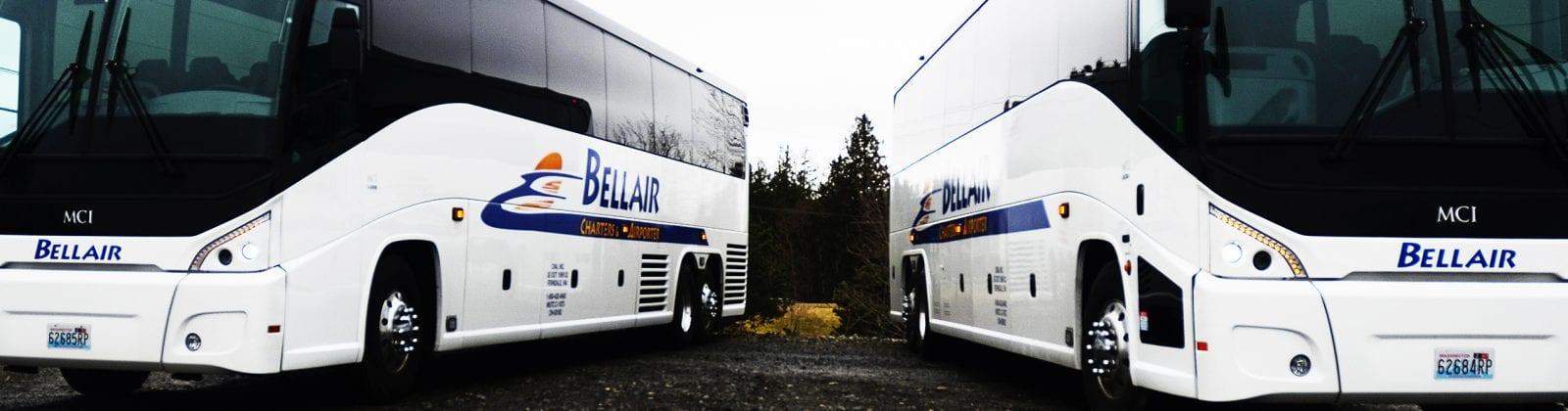 Bellair Jobs Sea-Tac Airport