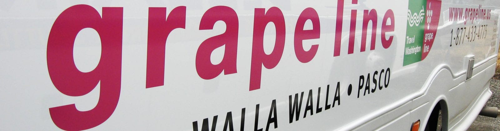 Bellair Jobs Careers Walla Walla