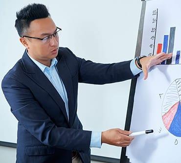 Process Improvement Manager Job Post