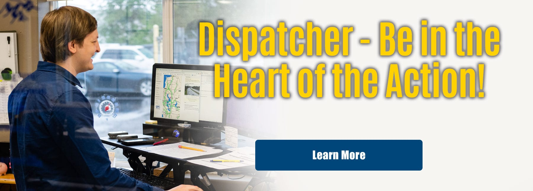 Slide Dispatcher 1800x645