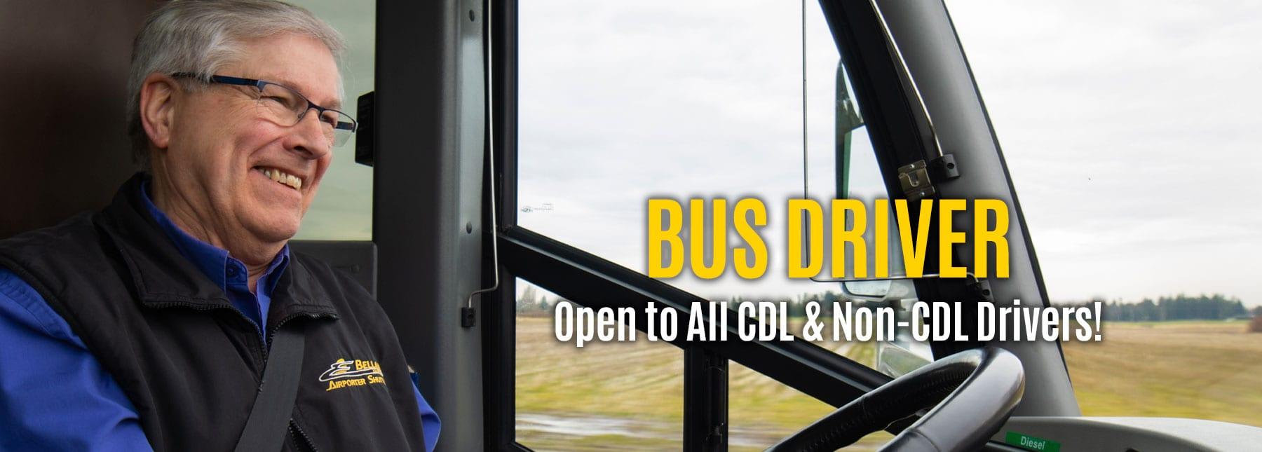 Bus Driver 1 20210706 1800x645