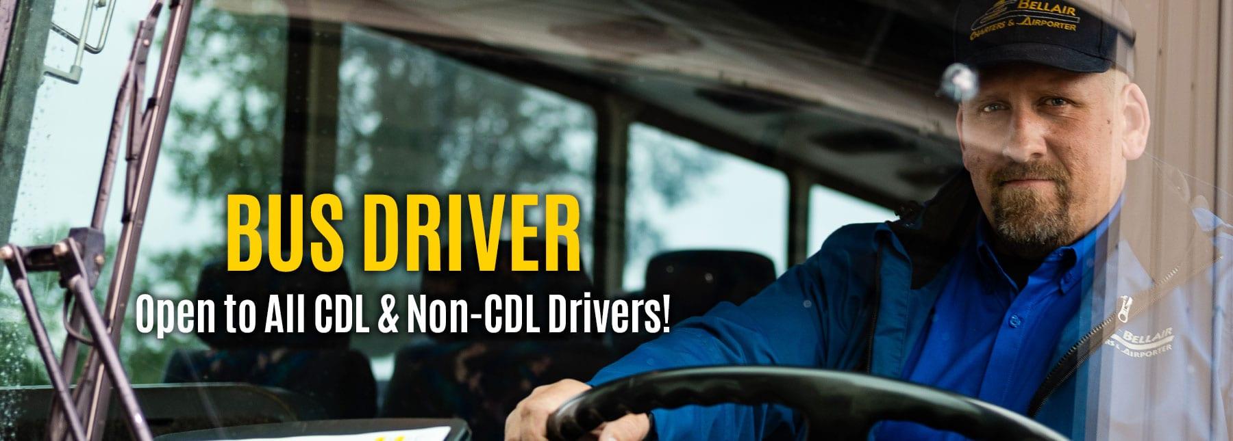 Bus Driver 2 20210706 1800x645