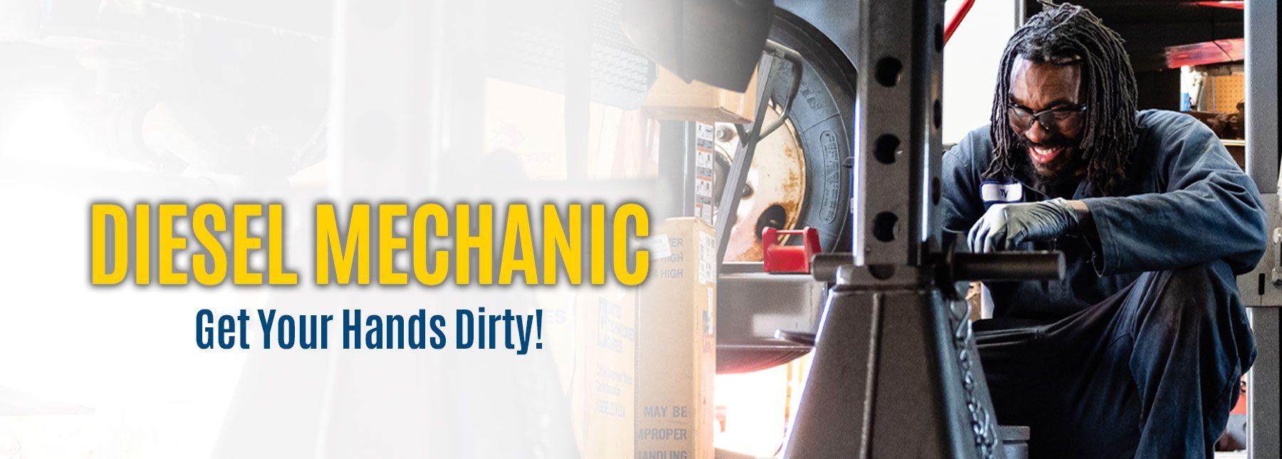 Diesel Mechanic 20210727 1800x645