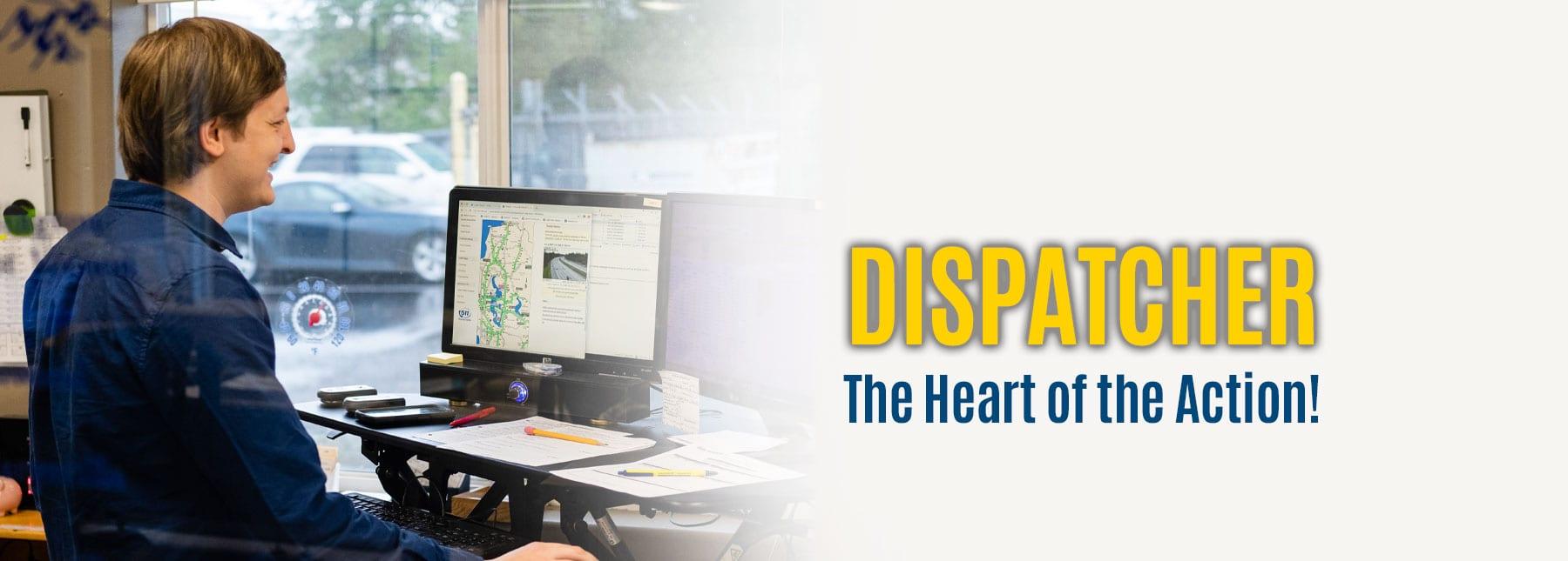 Dispatcher 20210706 1800x645