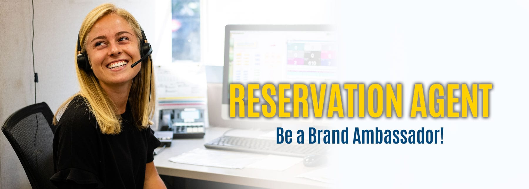 Reservation Agent 20210706 1800x645