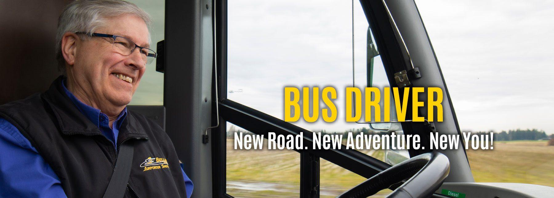 Bus Driver V5 20210920 1800x645